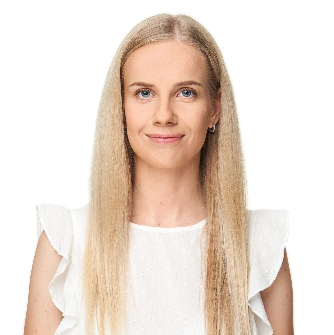 Marian Tammeveski