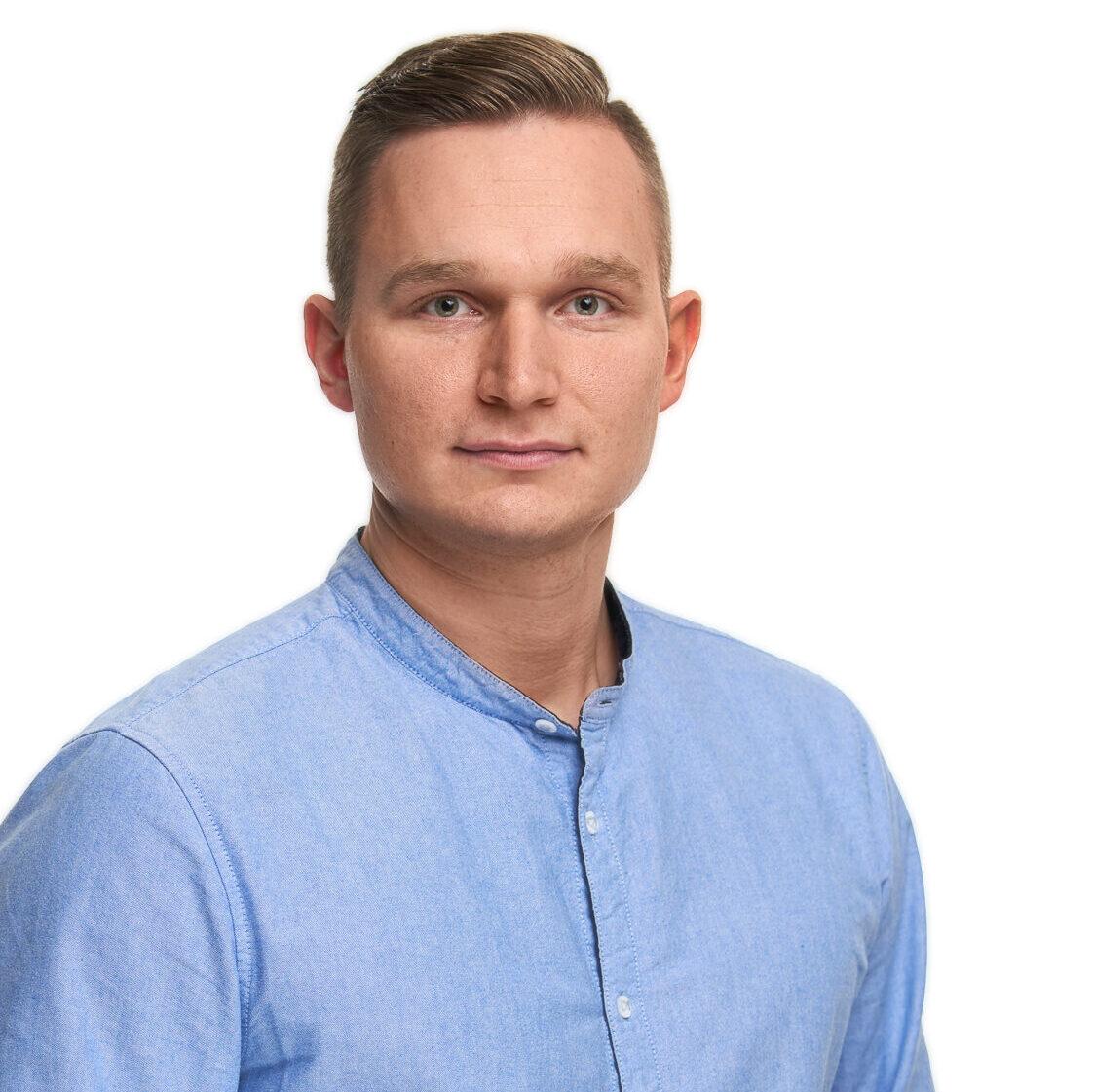 Sten Sild