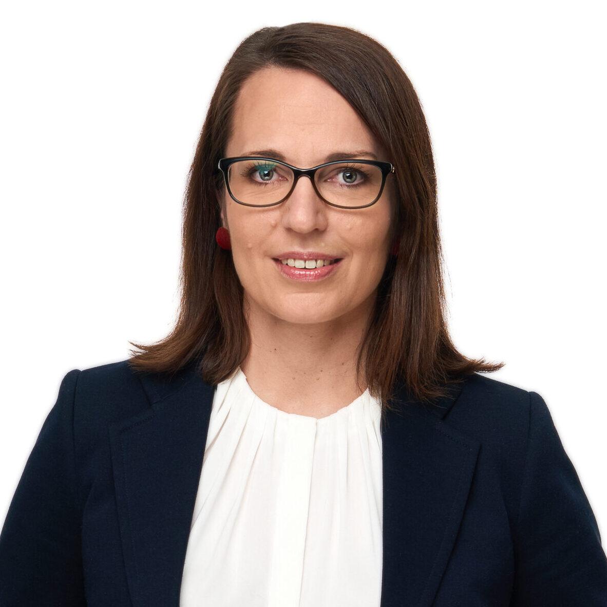 Miina Martin